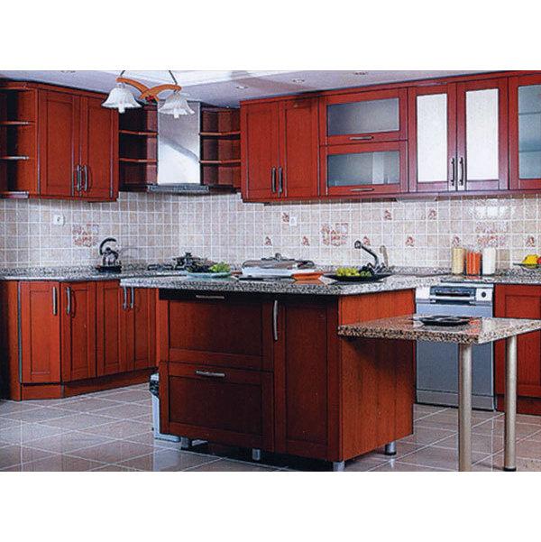 Mutfak modelleri gri dolaplı lila lüks kıçtaş mutfak modelleri