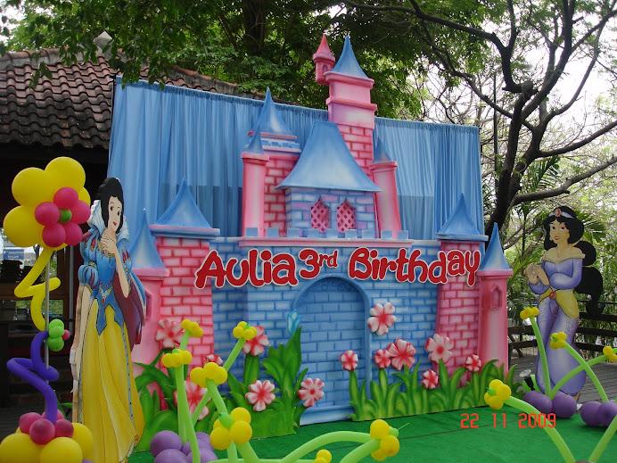 Playland, Birthday Party, Balloon Decoration, Balloon Retail, Toys for Rent, School Trip, Edutoys
