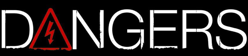 weareDANGERS