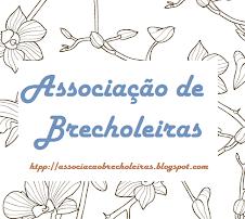 ASSOCIAÇÃO DE BRECHOLEIRAS