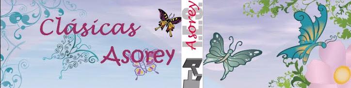 Clásicas Asorey