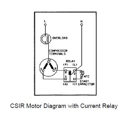 Wiring diagram kompresor ac ac wiring diagram fresh ac unit hanya untuk memisahkan lilitan pembantu fungsi relay sekarang memisahkan lilitan pembantu dan starting kapasitorsc1stbengkel ac dan kulkas ccuart Image collections