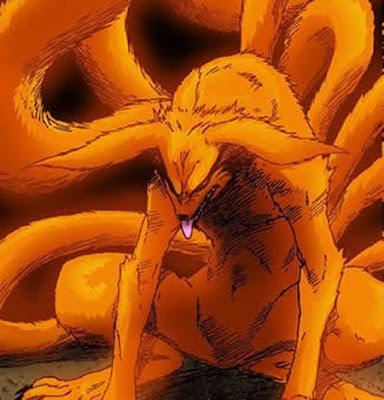 Naruto Uchiha: el mejor lugar para disfrutar del anime y