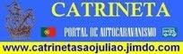 Catrineta São Julião