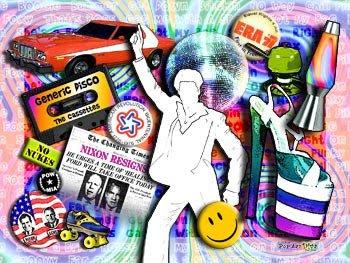 70s Fads the pop art diva blog: 13 pop culture fads from the fifties