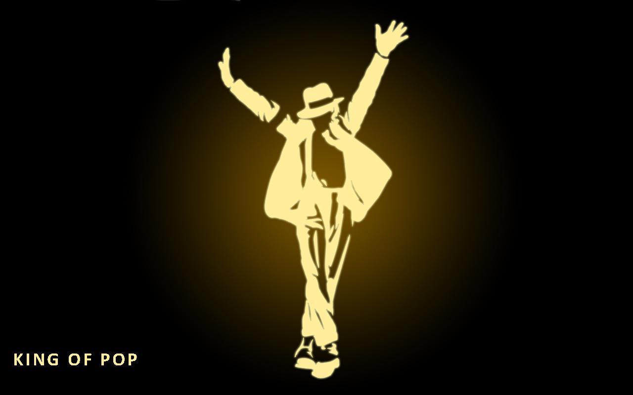http://1.bp.blogspot.com/_iyEXMr_0uko/SwekIp1JPWI/AAAAAAAAAIo/7BCh56qH7iM/s1600/King_Of_Pop__Michael_Jackson_by_msahluwalia.jpg