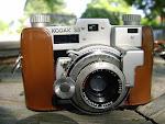 Kodak 35 RF
