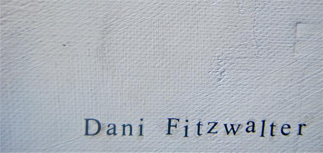 Dani Fitzwalter