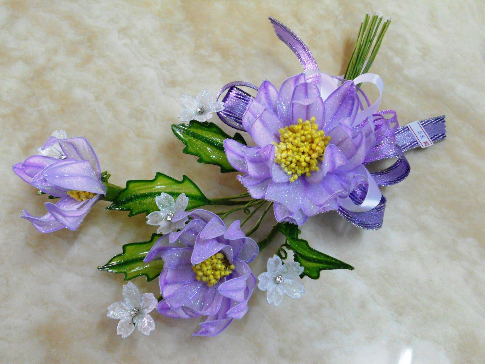 Bunga Dip Hantaran