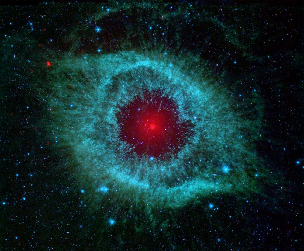 http://1.bp.blogspot.com/_iydd2BTSAHI/TQeuu6S1zAI/AAAAAAAAAPA/3pxgmcc5vAs/s1600/Eye-of-God_large.jpg
