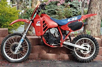 Motorcycle Junkie   SV650 rider