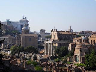 Grand Hotel Tiberio - Roma - R - server un h - tlf de luxe proche du Vatikanet