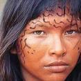 los indigenas