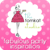 The TomKat Studios