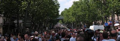 Paris Skate