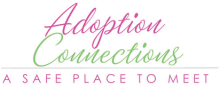 An amazing Canadian Adoption Resource