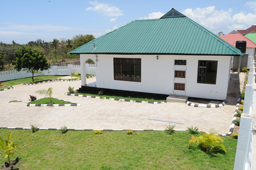 Of modern house plan in tanzania further house design in tanzania home