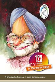 123 Manmohan Singh