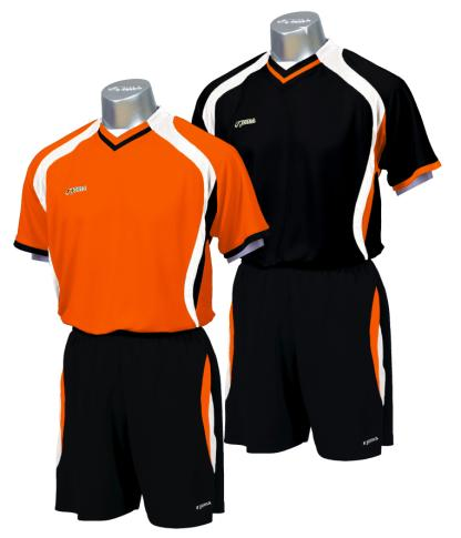 fabricacion uniformes deportivos: