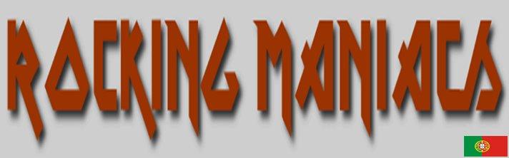 Rocking Maniacs