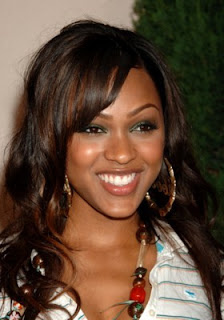 Hair Extension Hairstyles And Information Loose Curl Hair Weave