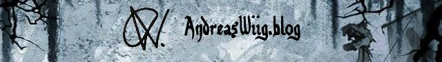 andreaswiig.com