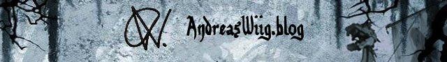 andreaswiig.com