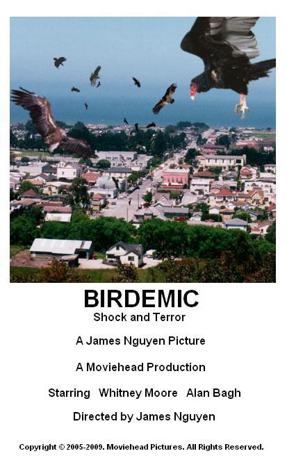 birdemic-shock-and-terror.jpg