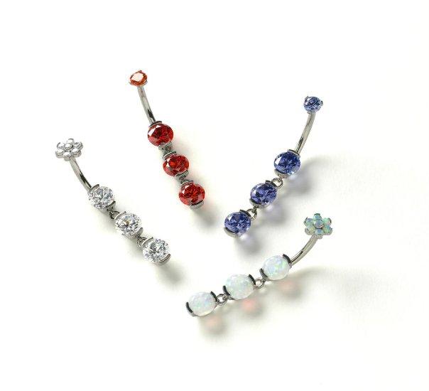 Industrial strength body piercing australia new jewelry for Industrial strength body jewelry