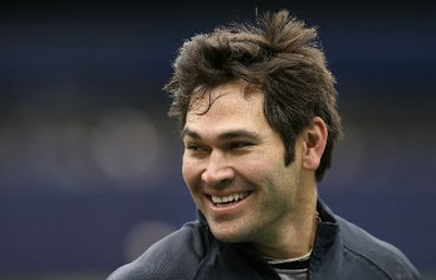 Indians to Sign Johnny Damon