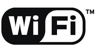 >WIFI en nuestros hoteles&#8221; /></a></div> <div style=