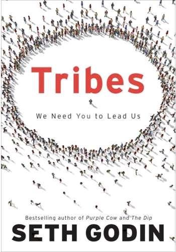 [tribes.jpg]