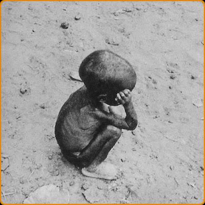 http://1.bp.blogspot.com/_izzD5qnVyWo/TA1zEQHMCII/AAAAAAAAD7U/9IWCP_cwtMc/s1600/human_suffering_01.jpg