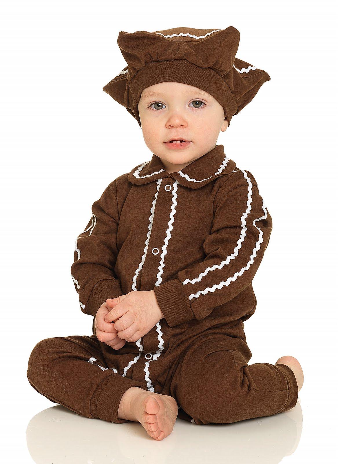 kläder på nätet barn