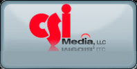 CSI Media
