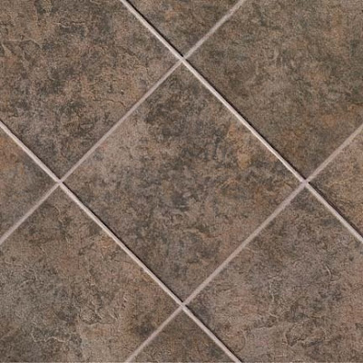 Natural Stone Stone Flooring Options
