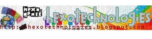 hexotechnologies