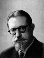 Jaime Cortesão