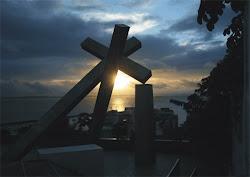 A Cruz Quebrada - Bahia