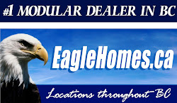 Eagle Homes Main website