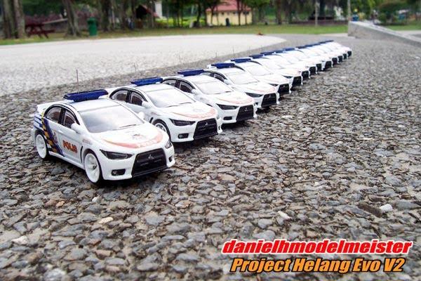 2014 Custom Evo Mitsubishi Lofty. Siteekle.co