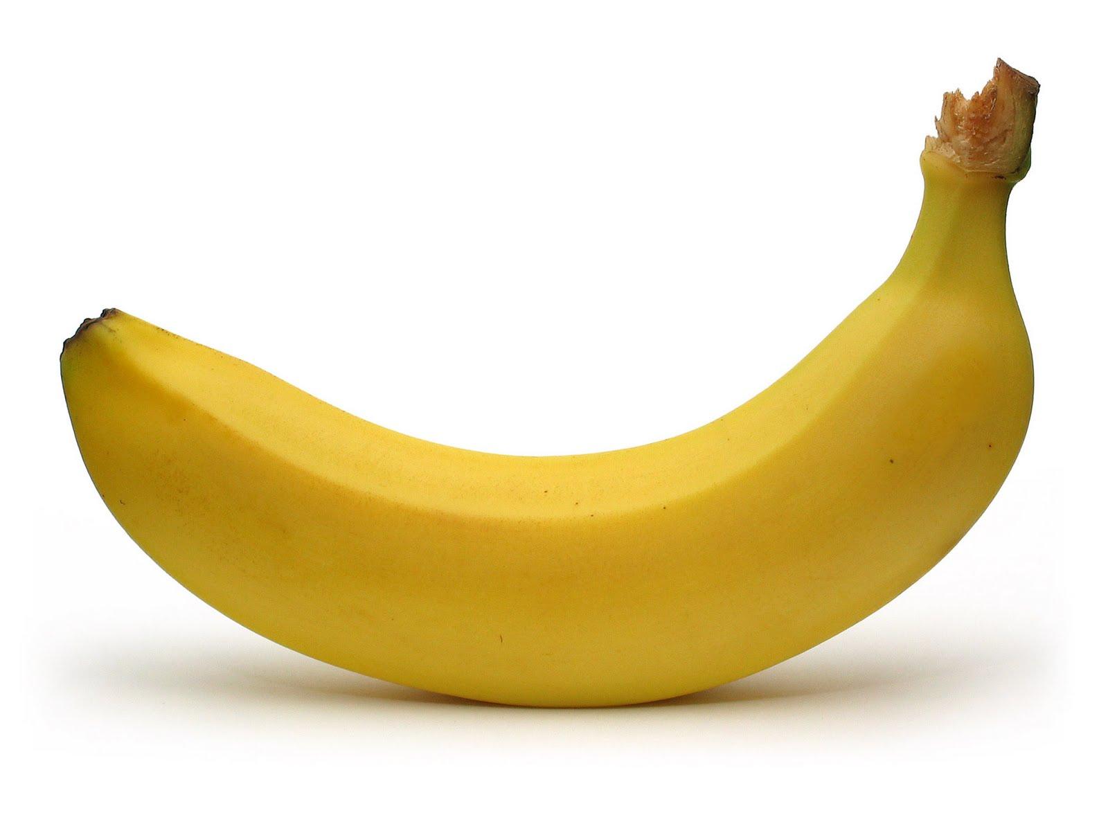 http://1.bp.blogspot.com/_j-OHXM8YipQ/TJMDYChLnMI/AAAAAAAAAP8/r1Y-h178-Do/s1600/banana.jpeg