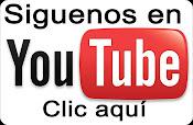 Huatson Racing en YouTube