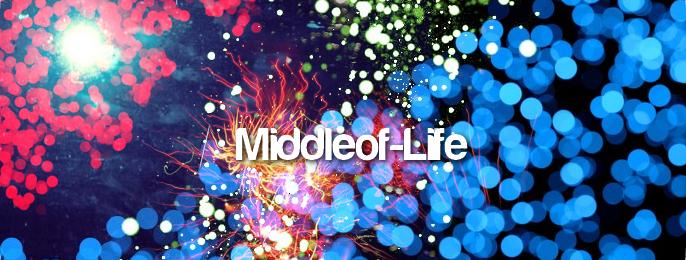 Middleof-Life