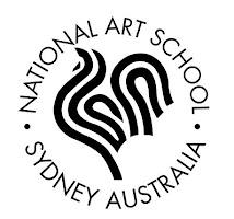 Visit the National Art School web site