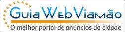 Guia Web Viamão