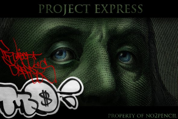 project-express