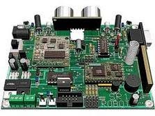 ¿Como hacer mi proyecto Electronico?