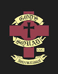 God's Squad CMC International
