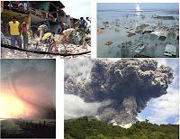 [catastrofes-naturais1.jpg]